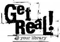 get-real