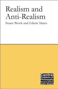 realism-anti-realism