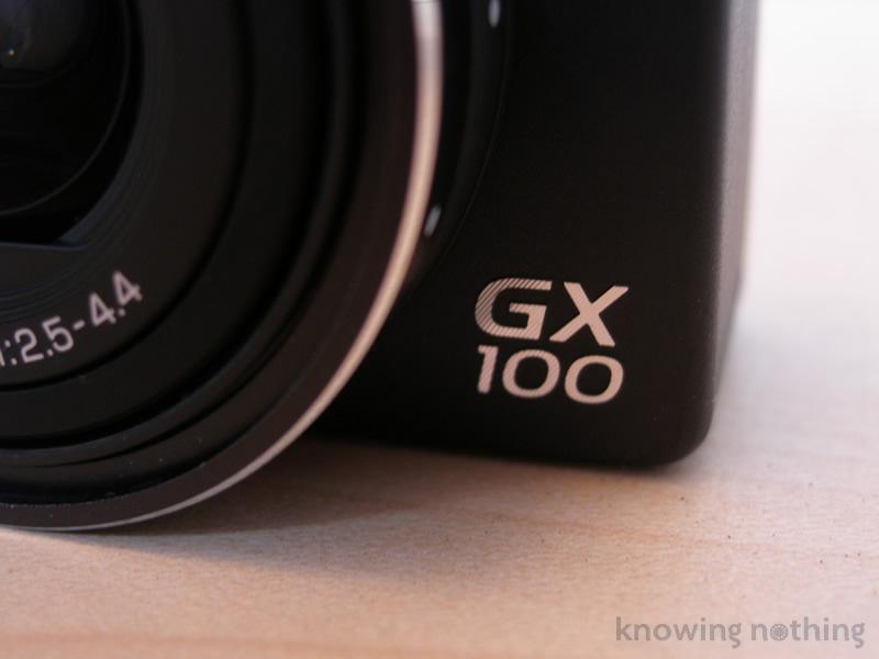 ricoh-gx100-1