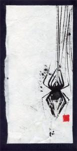 spider-art-1.jpg