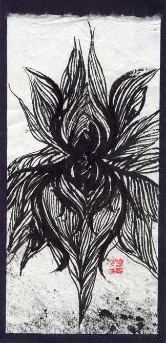 spider-art-2