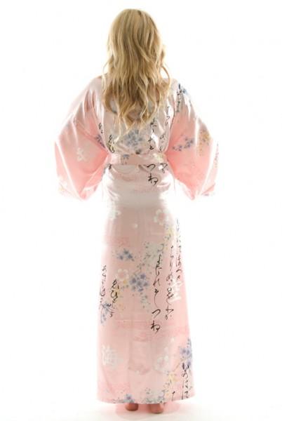fine-orient-kimono