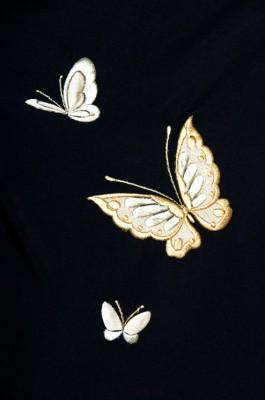 fine-orient-kimono-detail2
