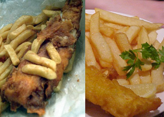 good-bad-fish-chips