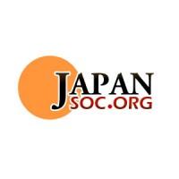 japansocorg
