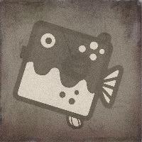 tofugu-vintage