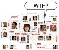 japan-drama