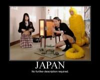 japan-weird