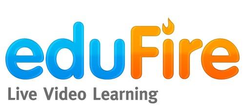 edufire-logo