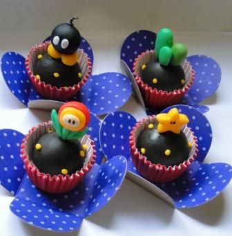 mario-cakes2