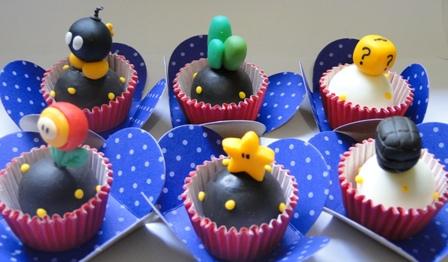 mario-cakes3