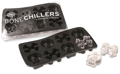 Bone-Chillers