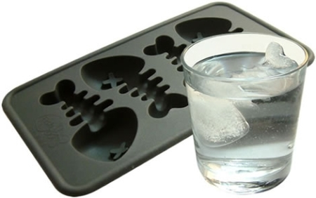 fish-bone-ice-cubes