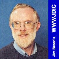 wwwjdic