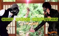 starwars-chopsaver02
