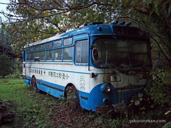 bus-main