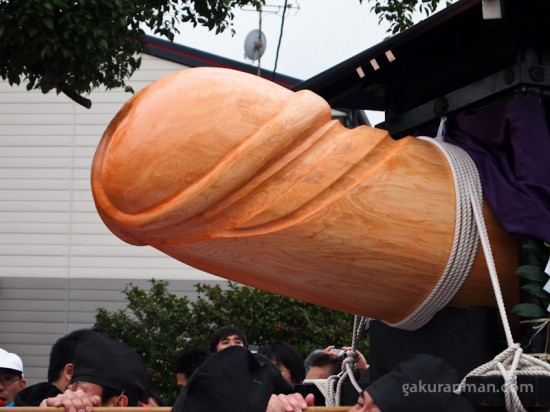 penis-festival-5