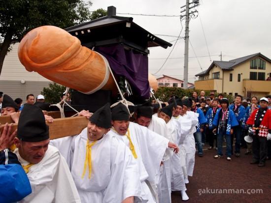 penis-festival-6