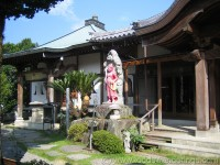 Japanese-Buddhist-Temple-