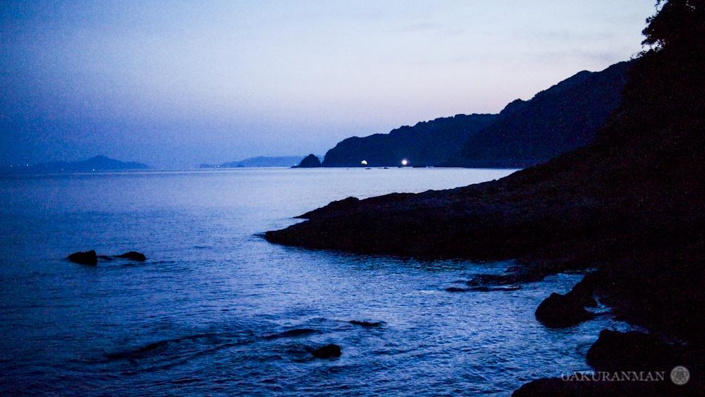 hashima-gunkanjima-gakuranman