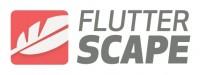 flutterscape-logo