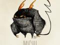 026-raichu