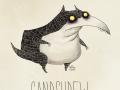 027-sandshrew