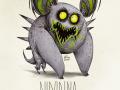 030-nidorina