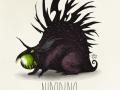 033-nidorino