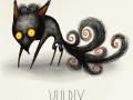 037-vulpix