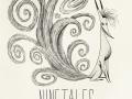 038-ninetales