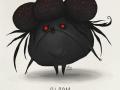 044-gloom