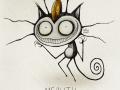 052-meowth