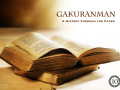 gakuranman-history-through-pages