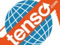 tenso-square-300