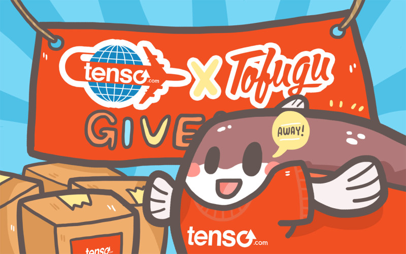 Invoice Line Item Pdf How To Buy The Things You Love From Japan  Gakuranman Fedex Commercial Invoice Pdf Pdf with Sage Invoice Paper Excel As A Part Of That Work With Tenso I Really Wanted To Bring My Experience  Online And Run A Campaign With Japan Bloggers Who Better Than Longtime  Friend  How To Prepare An Invoice Pdf