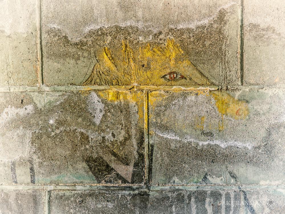 enlightenment-skulls