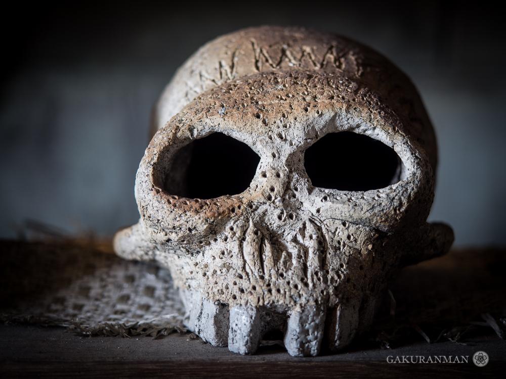 skull-dokuro-haikyo